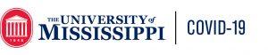 University of Mississippi, COVID-19